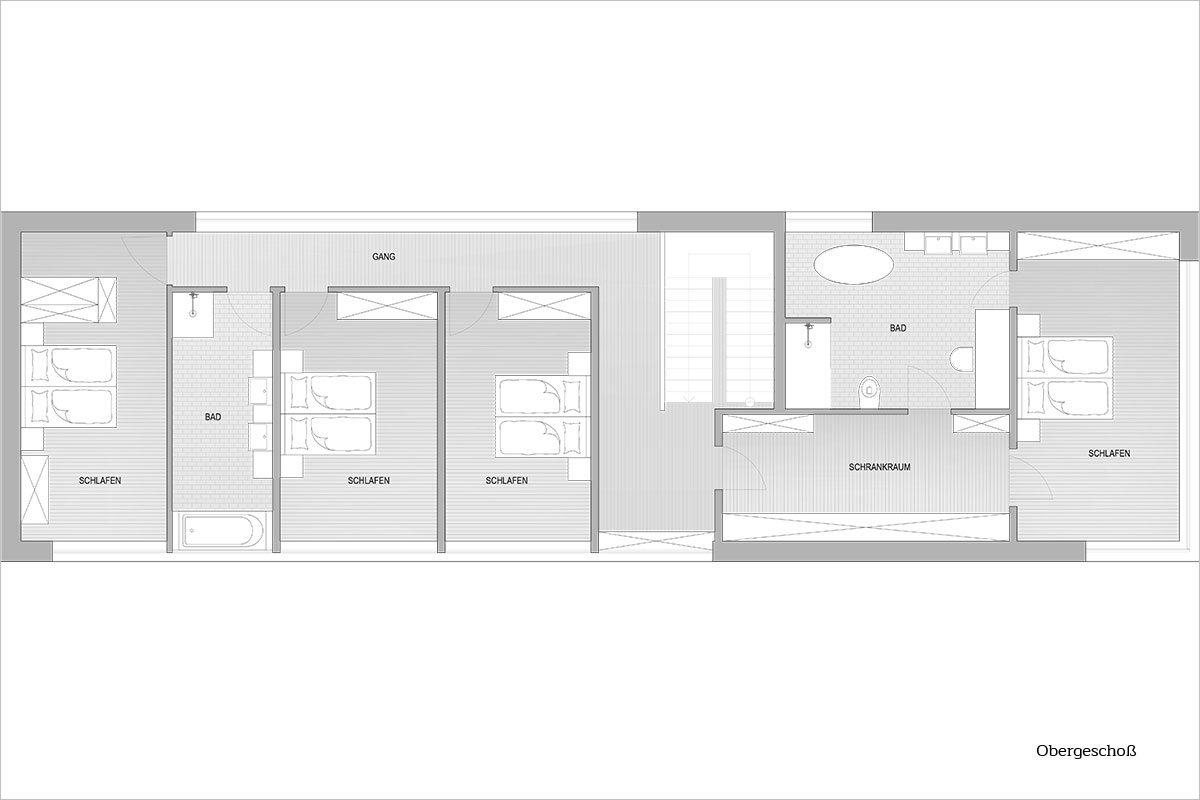 Badewanne Bauhaus war beste design für ihr haus ideen