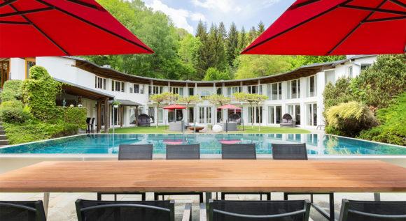 design-ferienhaus-kaernten-micheldorf-1