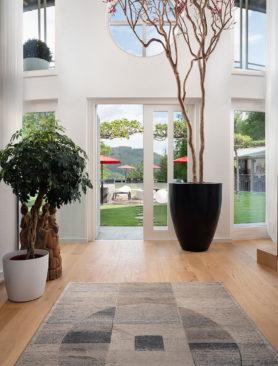 design-ferienhaus-kaernten-micheldorf-10