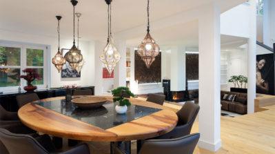 design-ferienhaus-kaernten-micheldorf-5