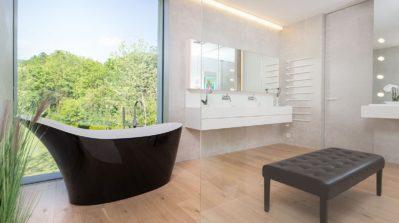 design-ferienhaus-kaernten-spittal-badezimmer-9