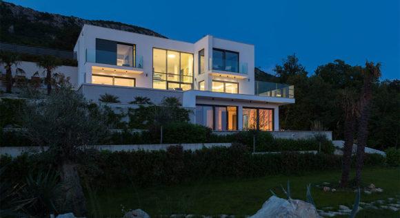 design-ferienhaus-mountain-villa-kvarnerbucht-kroatien-1