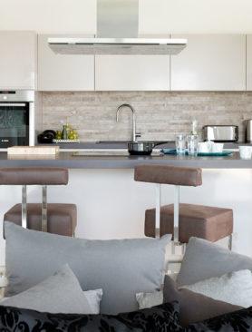 design-ferienhaus-mountain-villa-kvarnerbucht-kroatien-14