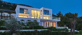 design-ferienhaus-villa-kroatien-11
